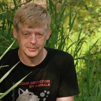 Bilde av Rune Fjellanger